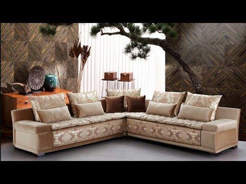 Salons marocains orientales et modernes by Tapisserie A M… Taper: www.tapisserieam.flazio.com