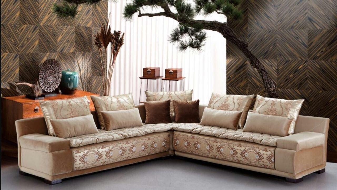 tapisserie moderne salon salons marocains orientales et modernes by tapisserie a m
