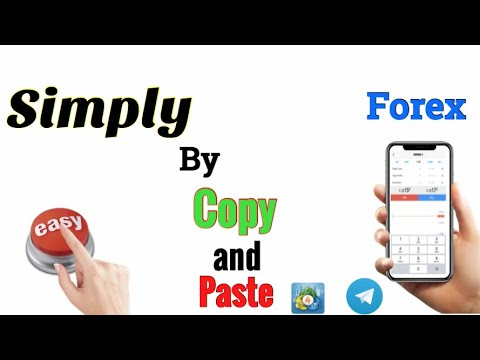 how-to-make-money-in-forex-simply-by-copying-and-pasting.