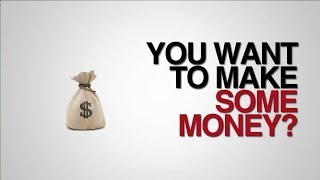 The 1st Thing You Need To Make Money Online