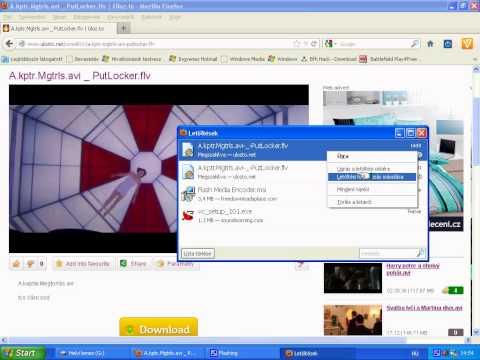 online film nézés letöltés nélkül XD