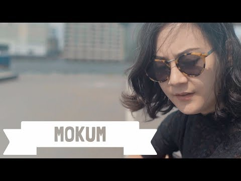 Japanese Breakfast - Boyish • Mokum Sessions #262