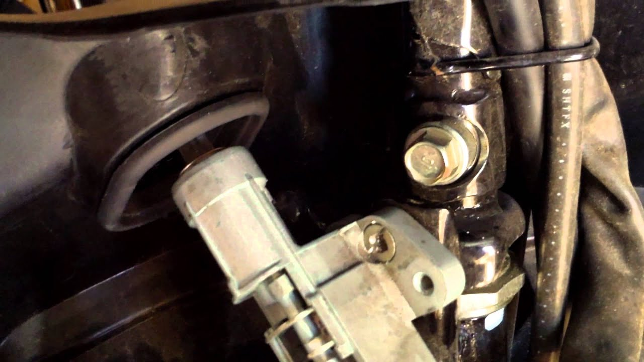 hight resolution of honda scooter elite 110 ignition replacement