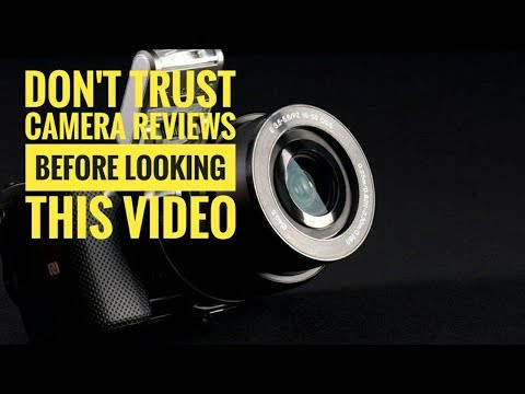 The Best of Sony Alpha NEX 5T Camera Review