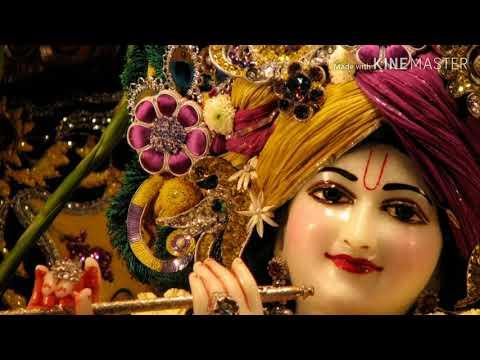 Sawre ko dil me basa kar to dekho bhakti song.