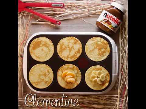 tefal-crep'-party-gourmande-avec-nutella