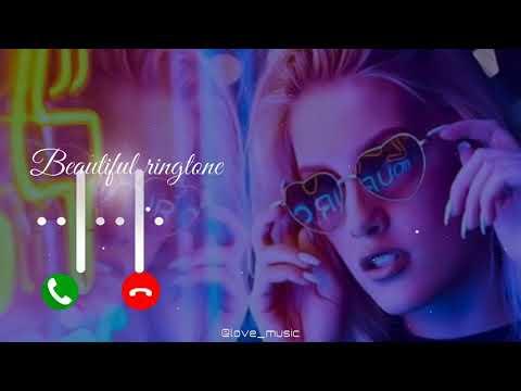 new-hindi-love-ringtone-2020-|-mobile-ringtone-mp3-|new-trending-punjabi-ringtone-/-instrumen