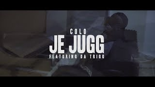 Colo ft. Da Trigg - Je Jugg (music video by Kevin Shayne)