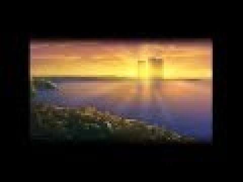 Finding Paradise #02: Starting Point [deutsch - german]
