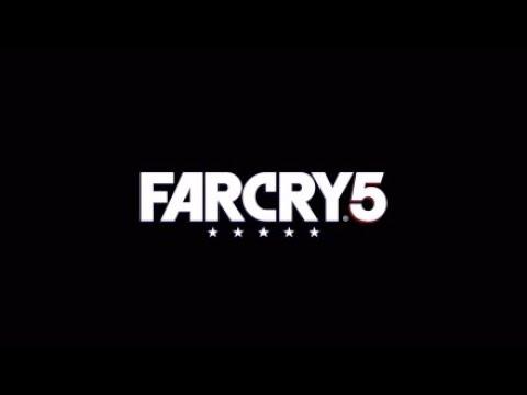 Akustische Wolfsköder Far Cry 5 Karte.Far Cry 5 Ruf Der Wildnis Nebenquest Alle 10 Akustische Wolfsköder
