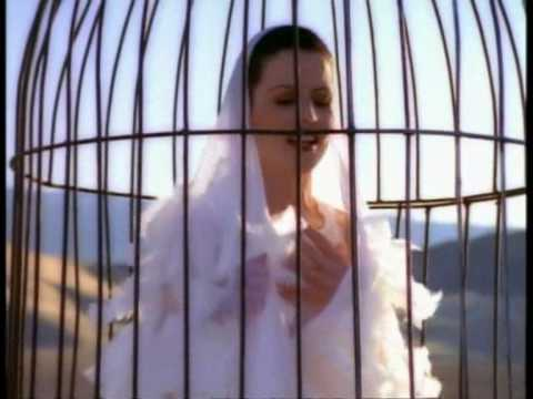 The Cranberries - Free to decide HD
