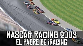 NASCAR Racing 2003 Season - WikiVisually
