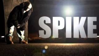 Spike - amintiri