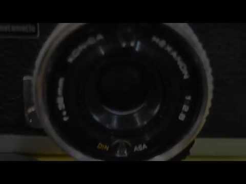 Moviola - Oficina de Stop Motion