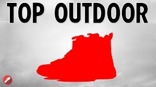 Video Top Outdoor Basketball Shoes! download MP3, 3GP, MP4, WEBM, AVI, FLV September 2017