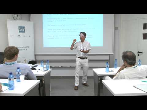 Bruno Bias (TSE) - Barcelona GSE Summer Forum 2015