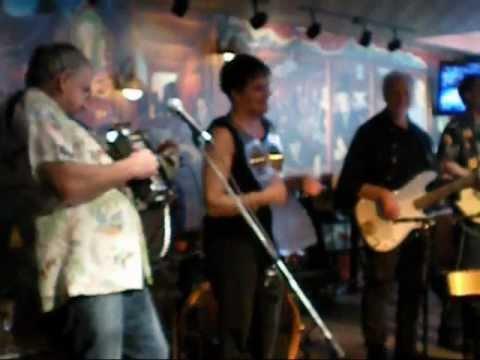 Halifax Music Scene, Nova Scotia