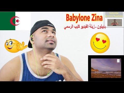 babylone zina mp4