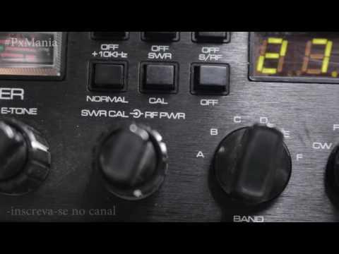 Amigos do Pagode 90 - Recado a minha amada/Temporal/Telegrama (Clipe Oficial) from YouTube · Duration:  5 minutes 16 seconds