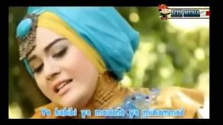 Qasidah Aceh    Erry Juwita ANEUK gLUH