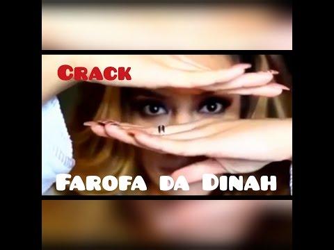 Dinah jane on crack // dinah das farofas