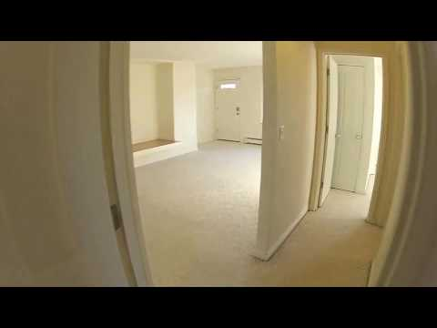 3408 Indiana St Unit 3 Anchorage, AK 99503