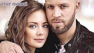 Кто муж? Несчастный брак и долгожданный ребенок любимой актрисы - Карина Разумовская