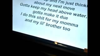 Nba young boy untouchable lyrics
