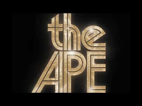 The Ape - Give In (Official Audio)