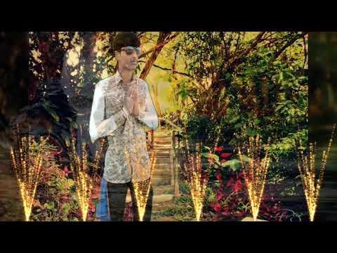 Rahul koli editing song