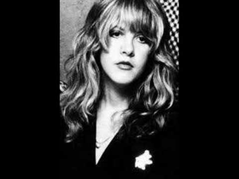 ~You Could Forget~Garbo Buckingham Nicks demo