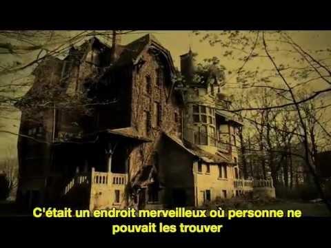 Miss Peregrine et les enfants particuliers (Bande-Annonce) VOSTFR streaming vf