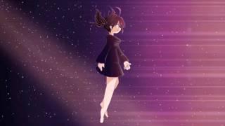 さよならシューメーカー - 初音ミク Music by ハップル (Goodbye Shoemaker - Hatsune Miku)