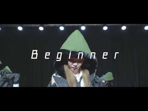 [Cover dance] AKB48 - Beginner