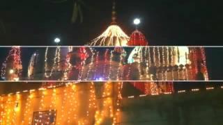Urs Hazrat Sain Sher shah wali R.A Jalalabad Sharif samundri Faisalabad