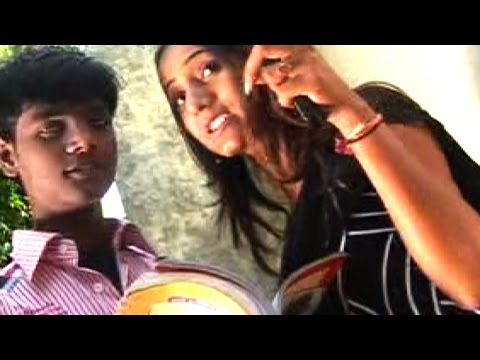 हमरा एगो लइकी से प्यार | Hamara Ago Laiki Se Pyar | Kate Na Akele Me Raat |  Bhojpuri Hot Song