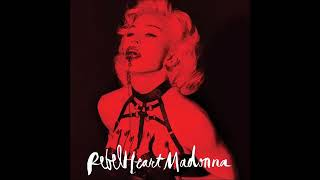 Madonna   11 Body Shop