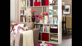 Diy Room Divider Decorating Ideas