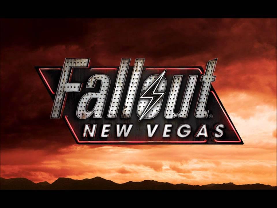 Lyric jingle jangle jingle lyrics : Fallout New Vegas: My Spurs go Jingle Jangle Jingle - YouTube