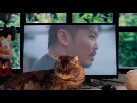 YOKEE PLAYBOY - นอนคนเดียว กินคนเดียว ดูทีวีคนเดียว (Official MV)