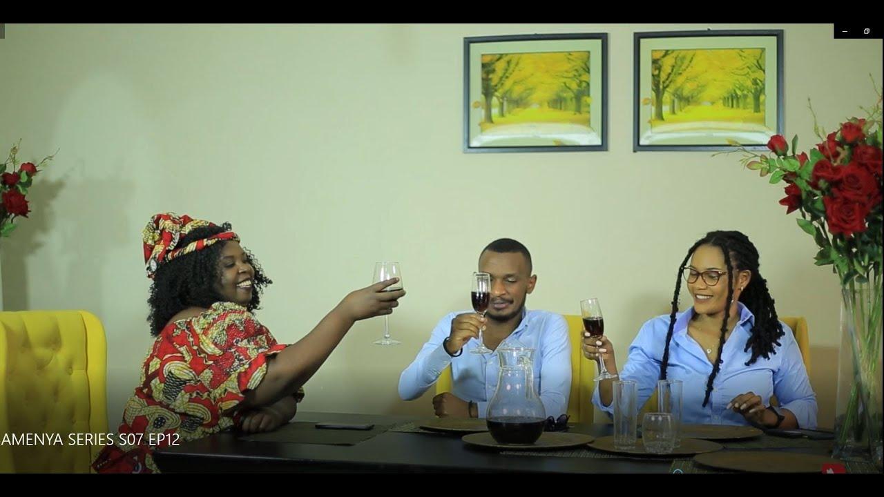 Download BAMENYA SERIES S07 EP12 IBYO Kwa Kanimba biciyemo  bibye umugore !! BIJOUX mumazi abira