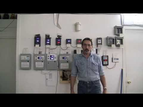 Wind Turbine Solar panel Giveaway Contest number 9 Missouri Wind and Solar