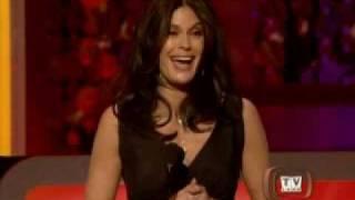 Two and a half Men - TV Land Award 2009
