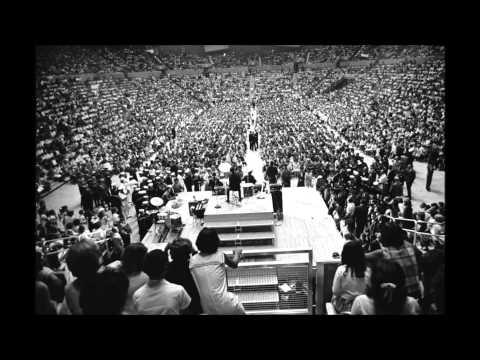 """"""" I Feel Fine """" Beatles 1965 Instrumental Cover John Lennon"""
