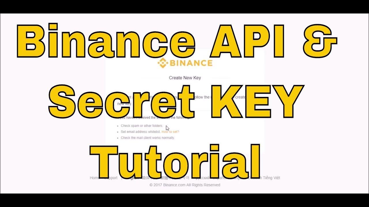 Binance Rest Api Kraken Crypto – Creart+