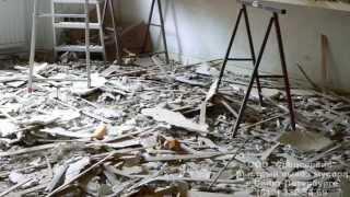 Вывоз мусора из квартиры в Санкт-Петербурге (812) 332 54 69(, 2015-03-02T00:42:08.000Z)
