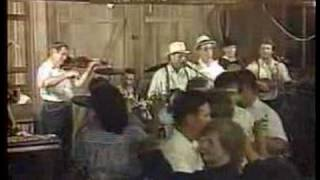 Cajun - Joe Douglas & The American Cajun Band - Cajun Dance
