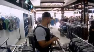 cocain war   Dominican Republic part 1) cartels