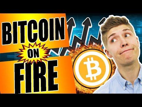 Bitcoin Crash Coming In 2018