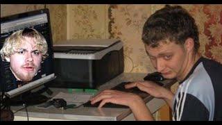 The Next Gen: Dealing With Internet Trolls
